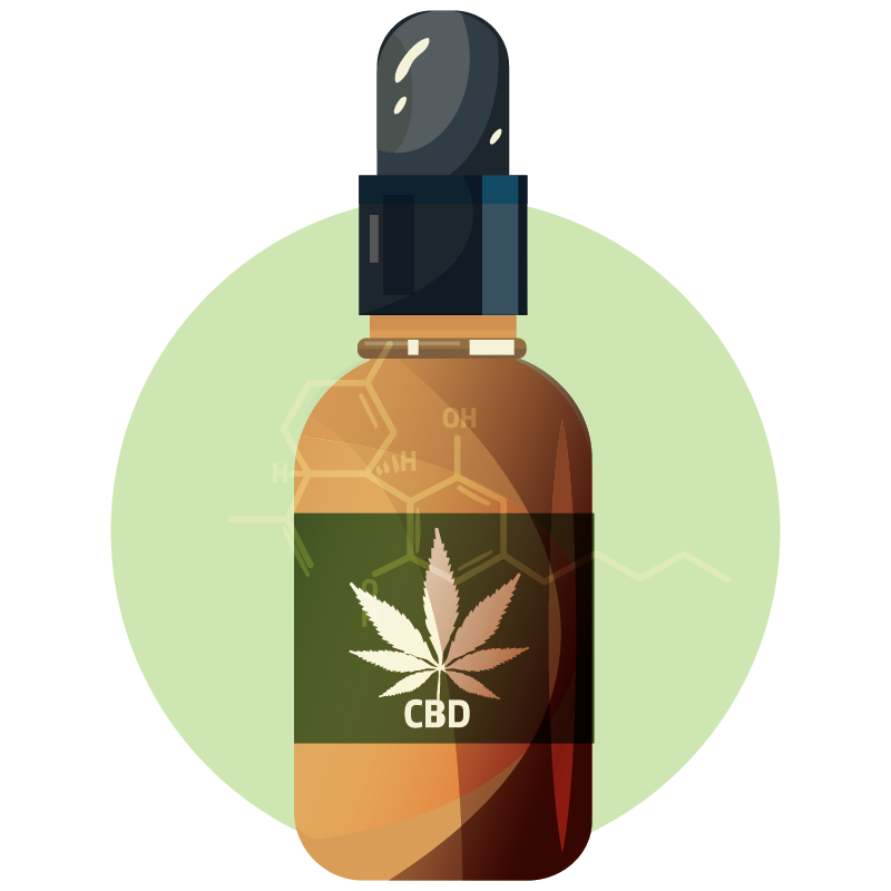cbd bottle-01